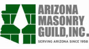 Arizona Masonry Guild